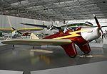 Miles M-2H Hawk Major AN1195512.jpg