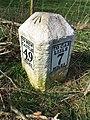 Milestone near Ruleholme Bridge.jpg