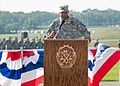 Military Police brigade commander installed, FLW 110722-A-IN909-006.jpg