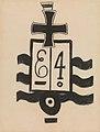 Military Symbols 3 MET DP-13526-001.jpg
