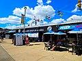 Miller Sports Bar ^ Grill - panoramio.jpg