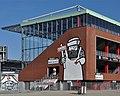 Millerntor-Stadion (Hamburg-St. Pauli).Gegengerade.4.ajb.jpg