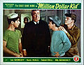 Million Dollar Kid lobby card.jpg