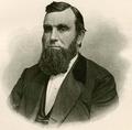 Milton H. Pettit.png