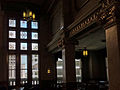 Milwaukee City Council chamber window.jpg