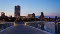 Milwaukee Skyline at Sunset.jpg