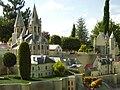 Mini-Châteaux Val de Loire 2008 161.JPG