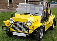 Mini-Moke 1984.jpg