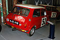Mini Cooper (2100477945).jpg