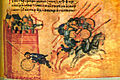 Miniature from the Chludov-psalter.jpg