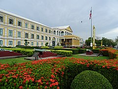 Ministry of Defence, Bangkok.jpg