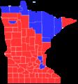 Minnesota Governor 1952.png