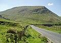 Minor road near Talla Linnfoots - geograph.org.uk - 181678.jpg