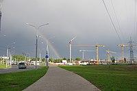 Minsk, Belarus - panoramio (124).jpg