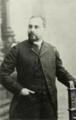Miquel Ustrell (1850-1924).png