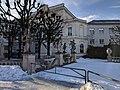 Mirabell Palace 13.jpg