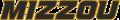 Missouri Tigers wordmark.png