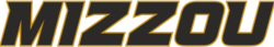 Missouri Tigers wordmark.png