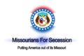 MissouriansForSecession.png