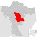 Mistelbach an der Zaya im Bezirk MI.PNG