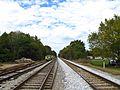 Mitchellville-RR-tracks-tn1.jpg