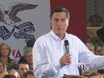 Mitt Romney caucus eve in Clive 017 (6625527865).jpg