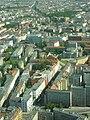 Mitte, Berlin, Germany - panoramio (256).jpg