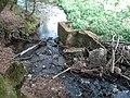 Mittlere Teufelsmühle Ruine.JPG