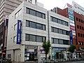 Mizuho Bank Ageo Branch.jpg