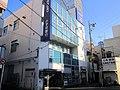Mizuho Bank Takasago Branch.jpg