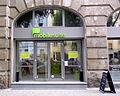 Mobilesuite coworking 24.06.2013 16-19-02.JPG