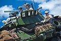 Mock beach raid 130830-N-YR391-045.jpg