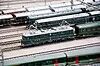 Models of Swiss trains (4872685736).jpg
