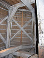 Molen d'Admiraal houten achtkant constructie.jpg