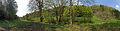 Molsberger Tal Panorama 01.jpg