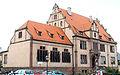 Molsheim - Tribunal.JPG