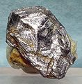Molybdenite-Quartz-166905.jpg