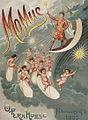 Momus Opera House Carnival 1885.jpg