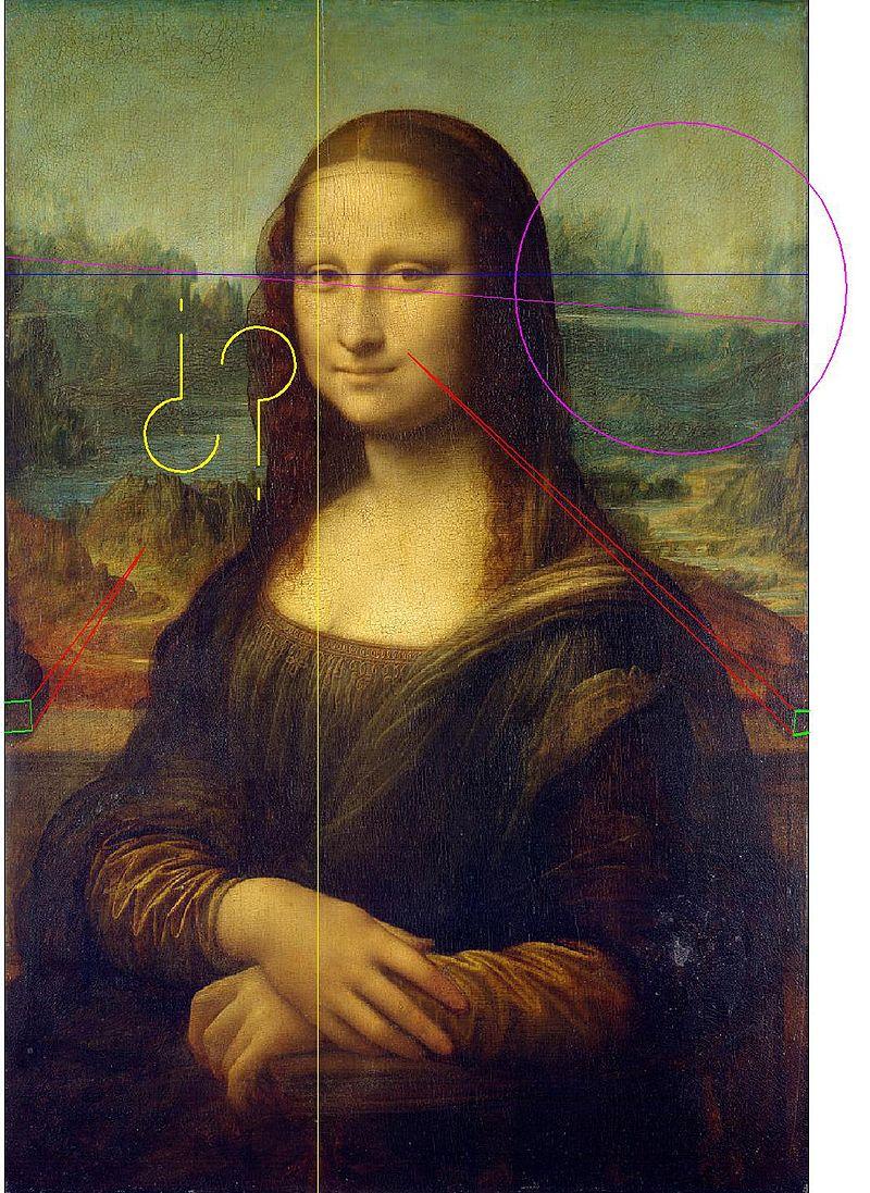 Mona Lisa Louvre PERSPECTIVA.jpg