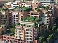 Monaco-Ville, Monaco - panoramio (20).jpg
