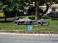 Monaco24.JPG