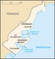 Monako.png