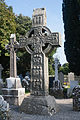 Monasterboice South Cross West Face 2013 09 27.jpg