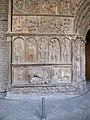 Monasterio de Ripoll. Portada.jpg