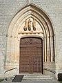 Monasterio de San Pedro de Cardeña (Castrillo del Val) - 006 (35929876523).jpg