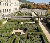 Monastery of El Escorial 06.jpg