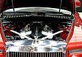 Mondial de l'Automobile 2010, Paris - France (5058019121).jpg