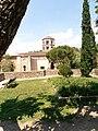 Monestir de Sant Pere de Galligants011.JPG