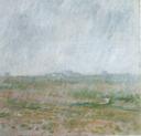 Monet - Wildenstein 1996, 1120.png