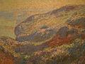 Monet Phillips 02.jpg